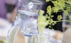 Роспотребнадзор сообщил, где в Ленобласти пьют некачественную воду