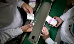 Как в Петербурге импортозамещаются лекарства, оборудование и расходные материалы