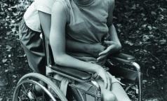 В России отменят действующие правила установления инвалидности