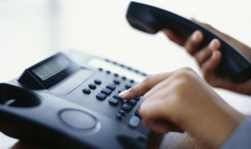 Опубликованы телефоны и адреса служб помощи для родственников погибших в авиакатастрофе