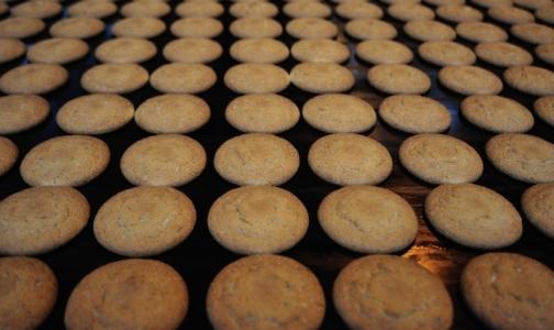 Эксперты: Сладости «без сахара» не помогают похудеть