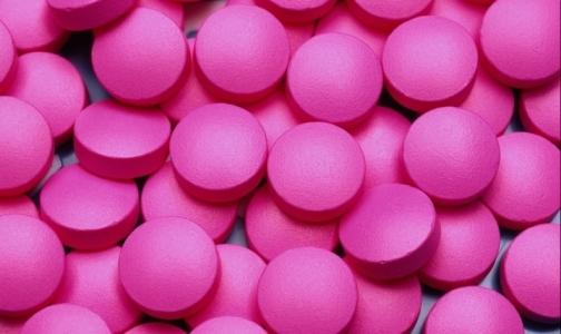 Гормональные контрацептивы: минус ПМС, плюс либидо