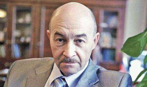 Главный трансплантолог России сомневается в успешной пересадке головы