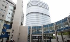 На базе Центра Алмазова хотят создать медицинский университет