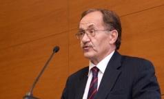 Умер директор НИИ гриппа Олег Киселев