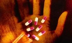 Гепатит С: лечение лекарствами теперь эффективнее трансплантации печени