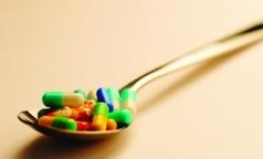 Петербургские врачи не поддерживают витаминизацию всей страны
