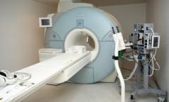 Пациент с кардиостимулятором умер во время МРТ