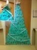 Как за рубежом врачи украшают больницы к Новому году: Фоторепортаж