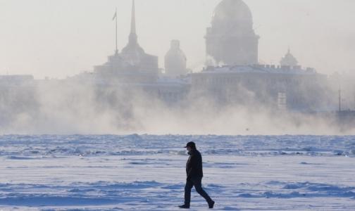 Врачи сравнили средний рост москвича и петербуржца