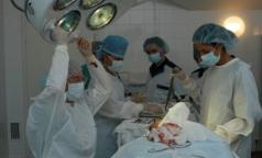 Пластическую хирургию могут сделать бесплатной для россиян