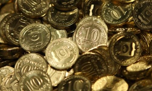 Счетная палата: Страховщики получают слишком большую прибыль