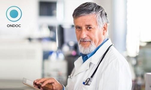 Возможности ИТ в медицине: бесплатные функции для клиник от проекта ONDOC