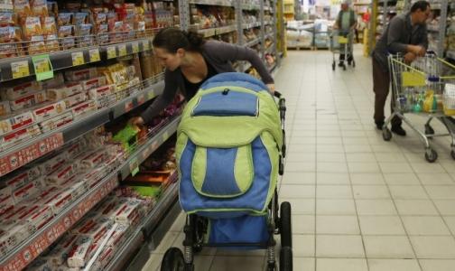Российские педиатры создали единые рекомендации по питанию детей