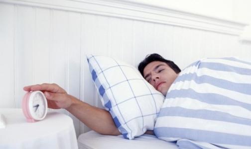 Ученые назвали 6 привычек, которые приводят к преждевременной смерти