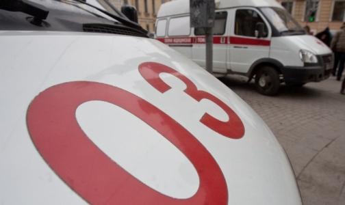 Фельдшер «Скорой помощи» признала мертвой живую пациентку