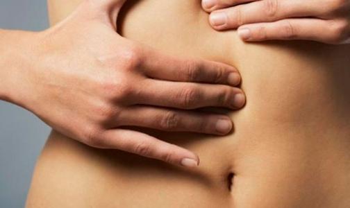 Из аптек изымают популярный препарат для лечения желудочных расстройств