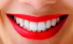 Материнский капитал предложили тратить на новые зубы
