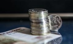 Деньги на лечение петербуржцев с раком запретили собирать из-за террористической угрозы