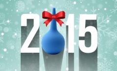 Итоги-2015: На чем Год сердца успокоится