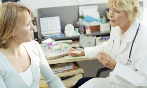 В России измерили доверие к врачам