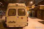 Городская клиническая инфекционная больница им. Боткина: Фоторепортаж