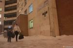 Детская больница № 5: Фоторепортаж
