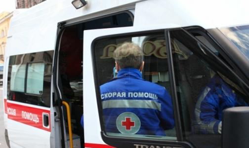 «Скорая» будет оказывать экстренную помощь пациентам с гемофилией на месте