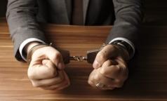 Врачу из Белгорода теперь грозит до 15 лет тюрьмы