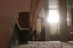 Фоторепортаж: «Детская больница № 5»