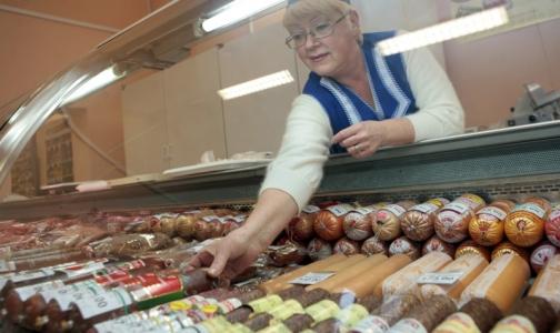 Какую колбасу не стоит покупать в петербургских магазинах