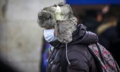 Грипп-2016: больницы переполнены, в школах - карантин, из аптек исчезли лекарства и маски