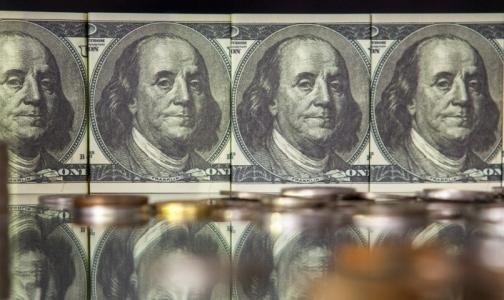 Johnson & Johnson выплатит $72 млн за смерть американки от рака