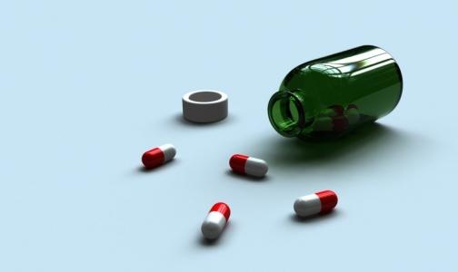 Как вернуть в онкологию дешевые лекарства и не потерять дорогие