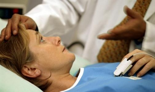 Число умерших от осложнений гриппа в Петербурге достигло 82 человек