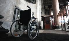 В России вступают в силу новые правила установления инвалидности