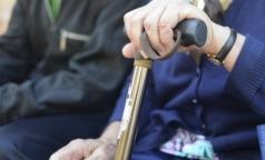 Татарстанский стрелок, убивший врача «тростью», предстанет перед судом
