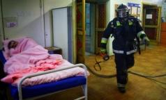Покровскую больницу снова спросят за мертвых пациентов