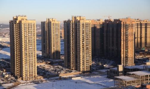 Правительство Петербурга завлекает частников в систему ОМС, снижая арендную плату