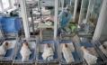 Роддом на Вавиловых станет перинатальным центром клиники «АВА-Петер»