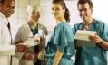 Эксперты назвали самые популярные в мире страны для лечения