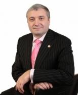 Андрей Вениаминович Бобровский