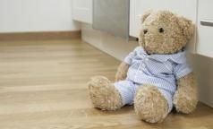 В Петербурге ищут виновных в смерти 6-летней девочки в детском саду