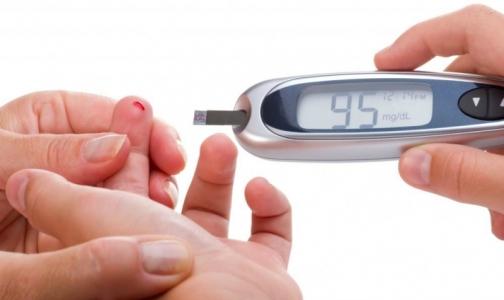 Минтруд просят не лишать инвалидности подростков с диабетом