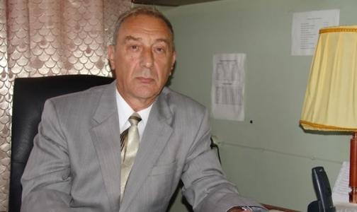 В Петербурге жестоко избили профессора Института мозга человека