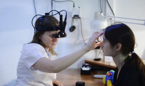 Полномочия по установлению инвалидности предложили передать врачам