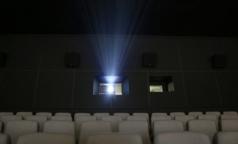 Ученые МГУ выяснили, почему из-за 3D-фильмов болит голова