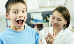 Импортная вакцина «Пентаксим» прошла сертификацию в РФ и скоро поступит в клиники