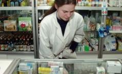 «Доктор Питер» выяснил, как изменились цены на лекарства за год