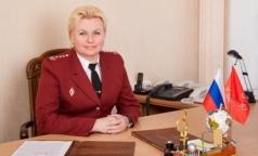 Как Роспотребнадзор проверяет качество продуктов и борется со вшами в Петербурге